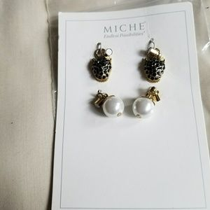 Womens Miche Jewelry on Poshmark